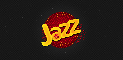 Jazz World - Manage Your Jazz Account - Apps on Google Play