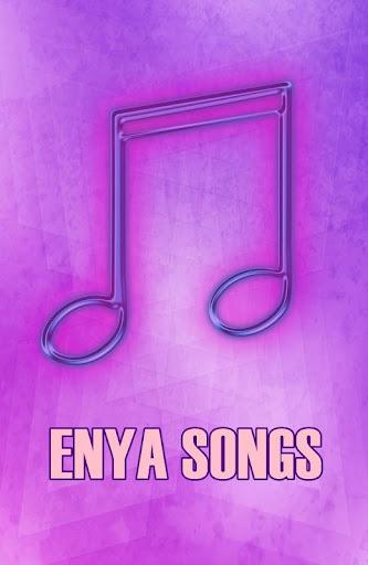 all songs enya apk download apkpure co