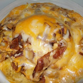 Crock Pot Breakfast Casserole Recipes.