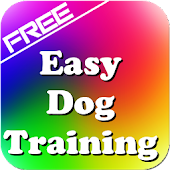 Easy Dog Training