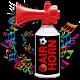 Air Horn Music for PC-Windows 7,8,10 and Mac