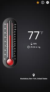 Thermometer++ 5.0.3 (Premium)