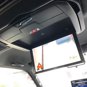 ハイエースバン TRH200Vのカスタム事例画像 あすぴーさんの2020年09月24日13:51の投稿
