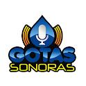Gotas Sonoras icon
