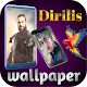 Dirilis Ertugrul Wallpaper Download for PC Windows 10/8/7