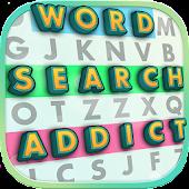 Tải Word Search Addict APK