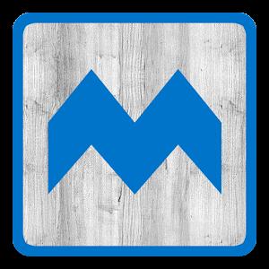 MVSB - Mobile