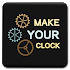 Make Your Clock Widget Pro v1.4.4/PRO