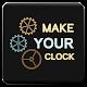Make Your Clock Widget Pro v1.4.4/PRO