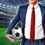 Soccer Agent - Mobile Football Manager 2019 2.0.1
