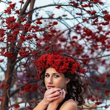 Wedding photographer Marina Ekimkova (MarinaEkimkova). Photo of 27.10.2014