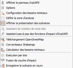qgis mapserver instructions d'installation