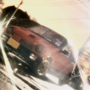 アルトワークス CL11V RS-Xのカスタム事例画像 ぱんだ号さんの2021年04月14日19:46の投稿