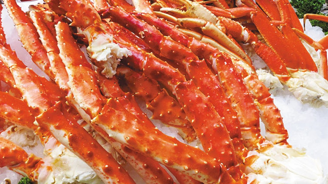 Absolutely Fresh Seafood Wholesale - Seafood Wholesaler in Omaha