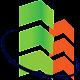 Download SmartAparto – Apartment App For PC Windows and Mac