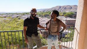 Michael and Keenan thumbnail