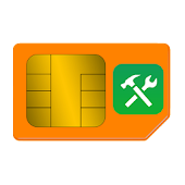 Contacts Backup & Sim Manager