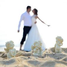 Wedding photographer Aleksey Demchenko (alexda). Photo of 05.09.2014