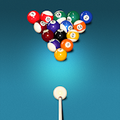 The King Of Pool Billiards Android APK Download Free By Mobirix