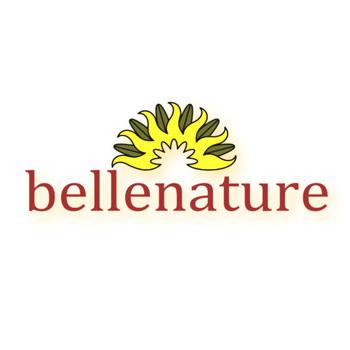 Bellenature