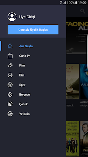 How to mod BluTV 3.2.1 apk for laptop