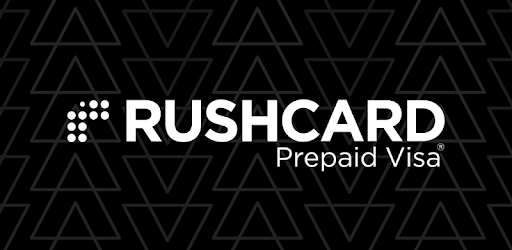 Rushcard Apps On Google Play
