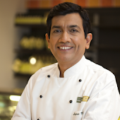 Sanjeev Kapoor's Recipes