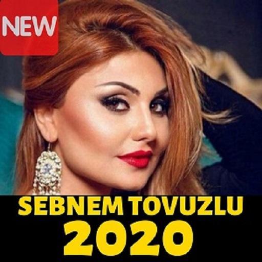 Download Sebnem Tovuzlu Mahnilar 2020 Internetsiz Android App Updated 2021