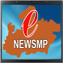 Enewsmp News Portal icon