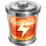 Battery HD