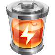 Battery HD file APK for Gaming PC/PS3/PS4 Smart TV