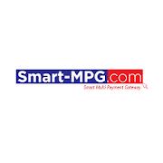 Smart MPG Mobile