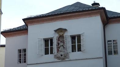 Photo: Scharfrichterhaus
