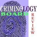 Criminology Board Exam Review icon
