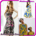 Ankara Fashion Dresses icon