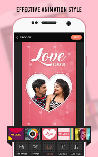 Download Photo Slideshow with Music: Photo.ly For PC 2