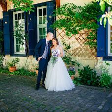 Hochzeitsfotograf Alex Wenz (AlexWenz). Foto vom 29.05.2017
