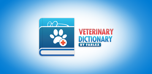 Veterinary Dictionary - Apps on Google Play