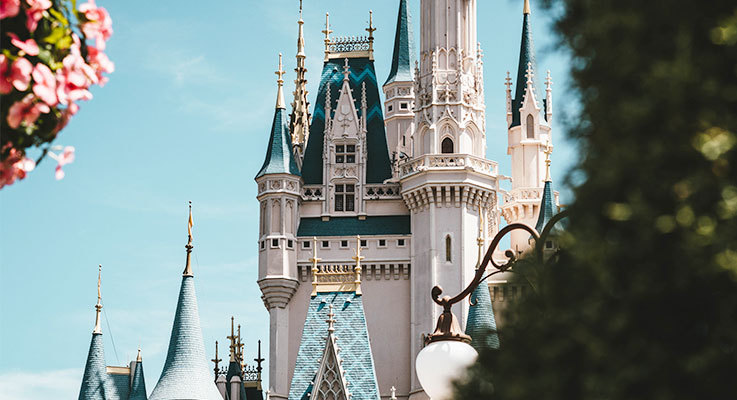 10 Things to Know Before Visiting Orlando
