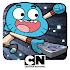 Gumball Wrecker's Revenge - Free Gumball Game 0.28