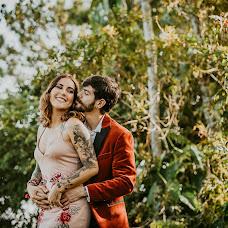 Wedding photographer Nilka Gissell (nilkagissell). Photo of 26.09.2019