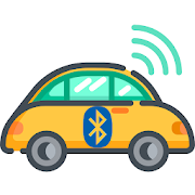 CarFi - turns on the Hotspot in your car