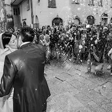 Wedding photographer Andrea Zani (zani). Photo of 18.01.2014