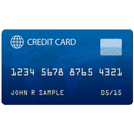 Credit Card Calculator  no ads