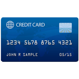 Credit Card Calculator  no ads Gratis