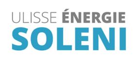 Ulisse énergie Soleni insertion par l'activité économique précarité énergétique