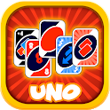 Uno Friends (Social) icon