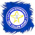 The Yellow Stars