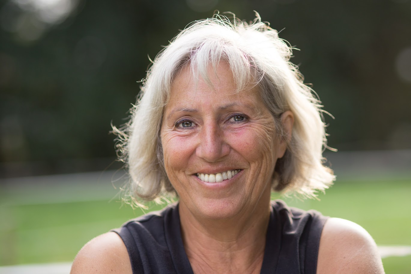 Monika Genßler