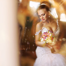 Wedding photographer Viktor Leybov (Victorley). Photo of 24.08.2013